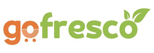 Go Freshgo-