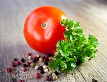 Tomato: Nature's Sweet Summer Treat